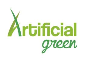 Artificial Green