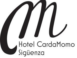 Hotel Cardamomo Sigüenza