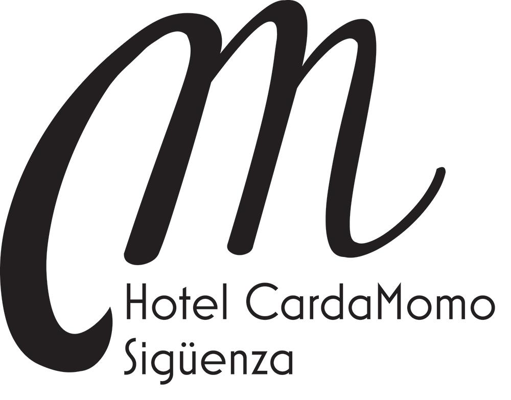 logo_hcardamomo_