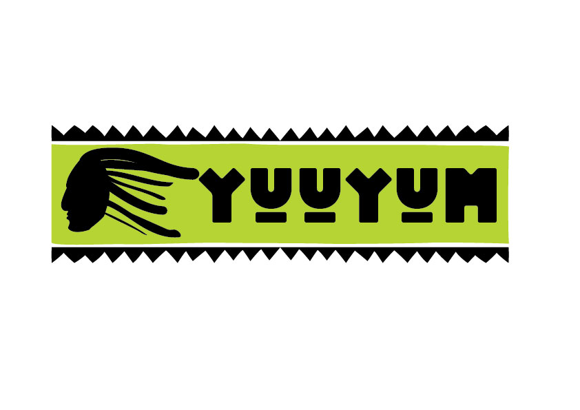 logo_yuuyum