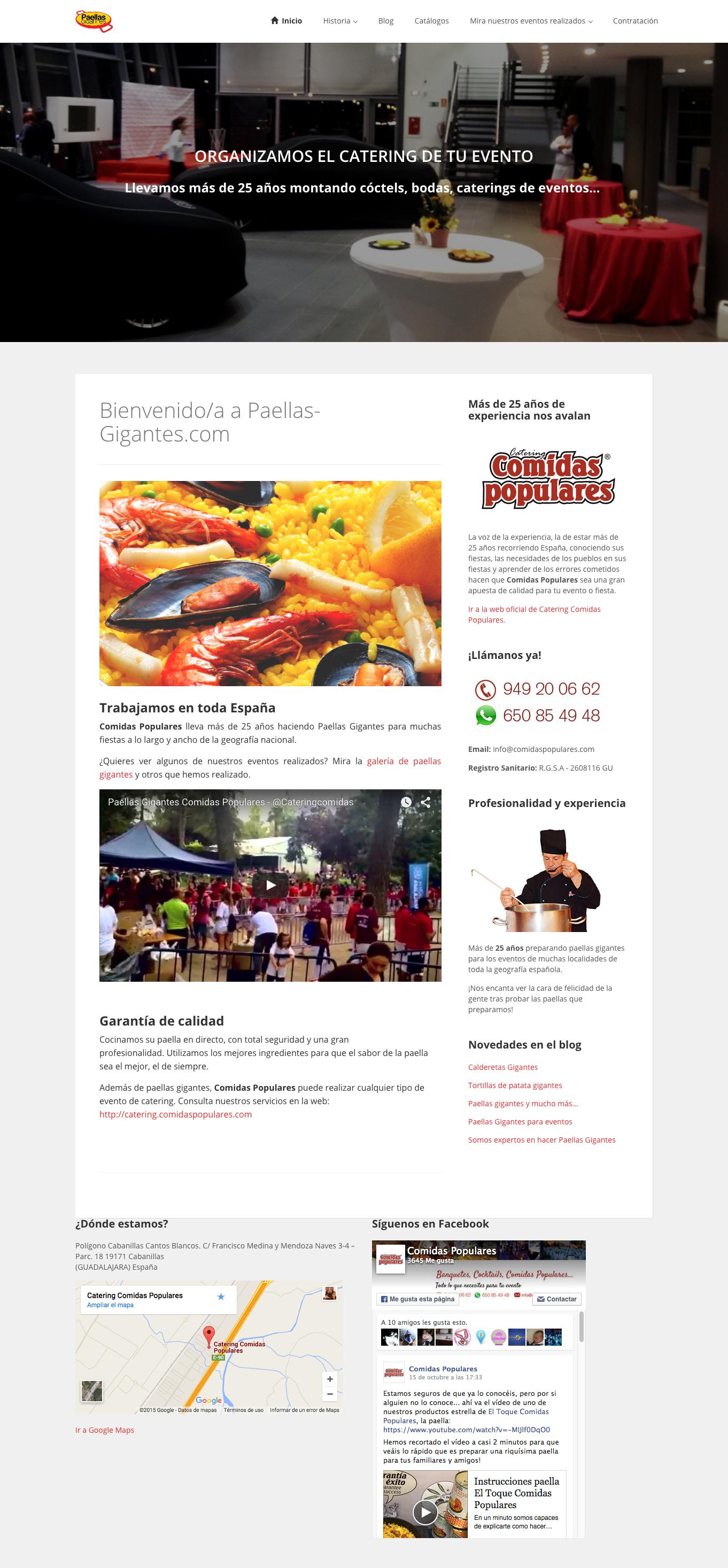 screencapture-www-paellas-gigantes-com-1445252743025