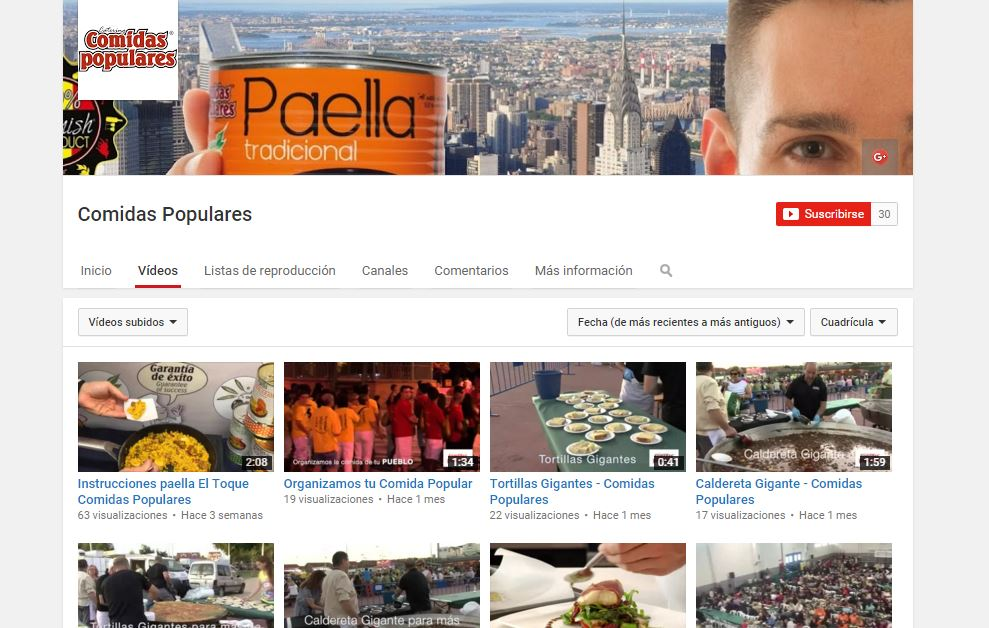 captura_comidas_populares_youtube