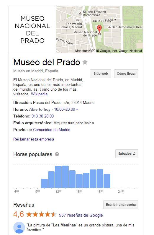 captura_museo_del_prado