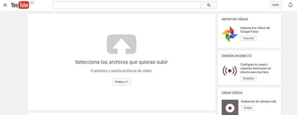 captura_subir_videos