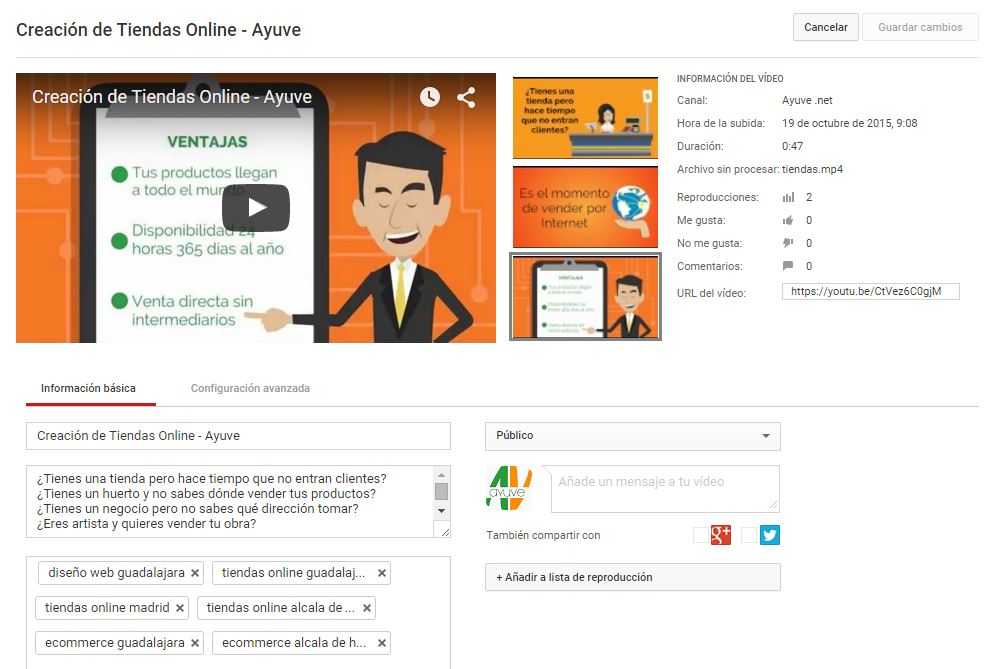 creacion_tiendas_online_ayuve
