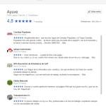 La importancia de obtener buenas reseñas en Google