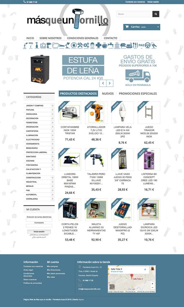 tienda_online_mas_que_un_tornillo_ayuve