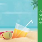 Aprovecha el verano y… ¡renueva tu empresa!