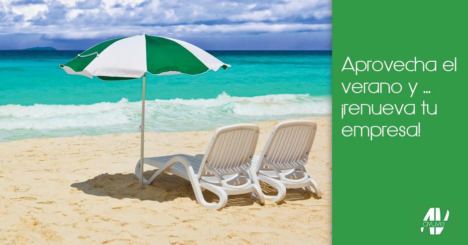 aprovecha_el_verano_y_renueva_tu_empresa2