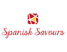 Logotipo de Spanish Savours