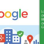 La importancia de rellenar BIEN tu ficha de negocio en Google