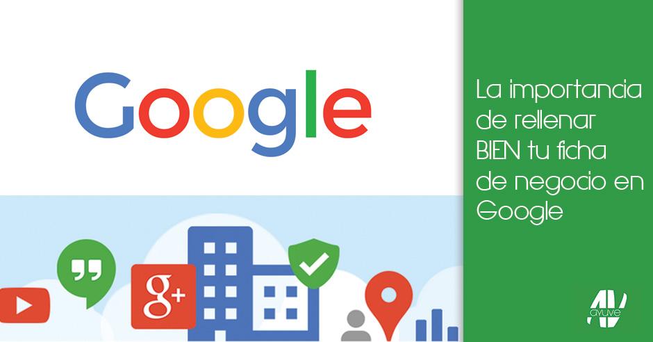 como_rellenar_la_ficha_de_negocio_de_google