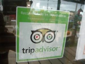 pegatinas_de_tripadvisor