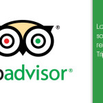 Consejos para aprovechar tu presencia en portales turísticos como Tripadvisor o Minube