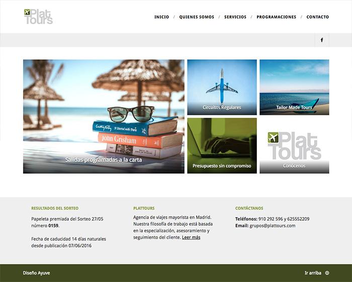 agencia_de_viajes_plattours_grande