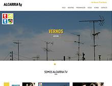 Alcarria TV