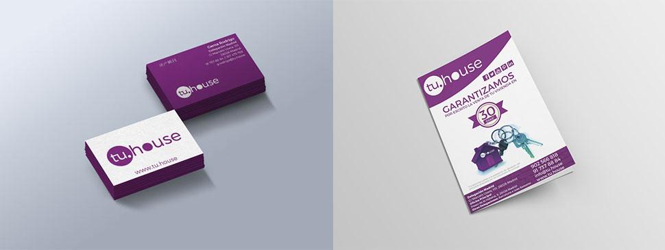 tarjetas_visita_tuhouse_folletos