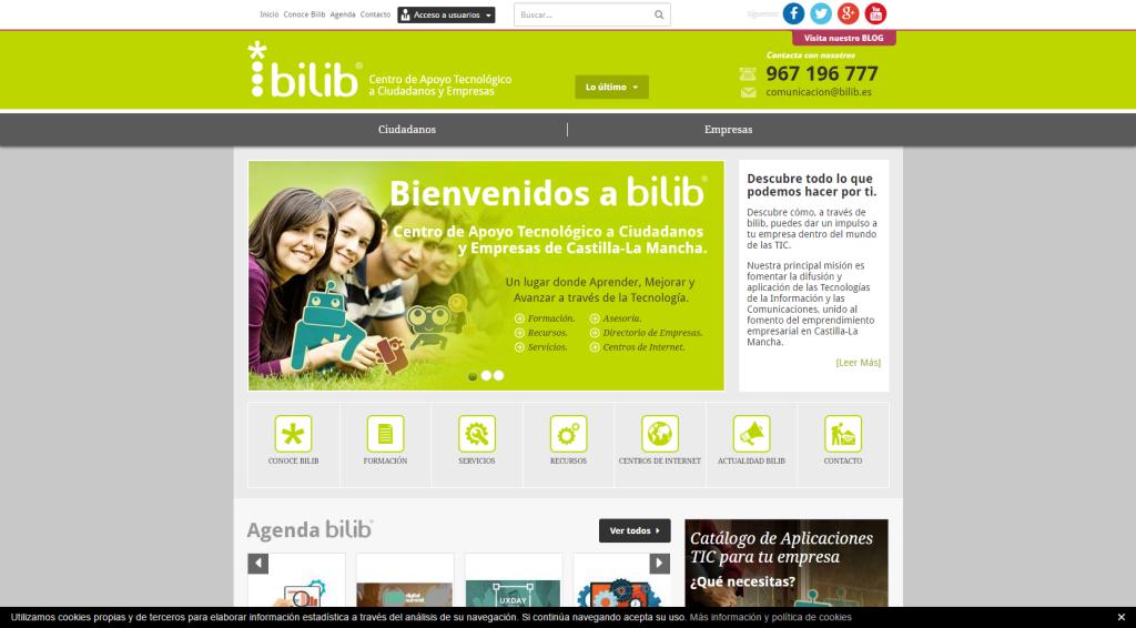 fireshot-capture-237-bilib-centro-de-apoyo-tecnologico-a-ciudadanos-y-em_-http___www-bilib-es_