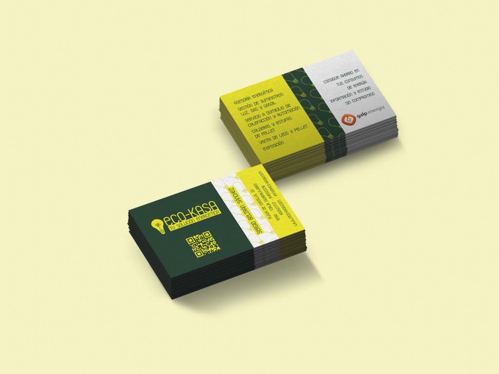 ecokasa_mockup_tarjetas_visita