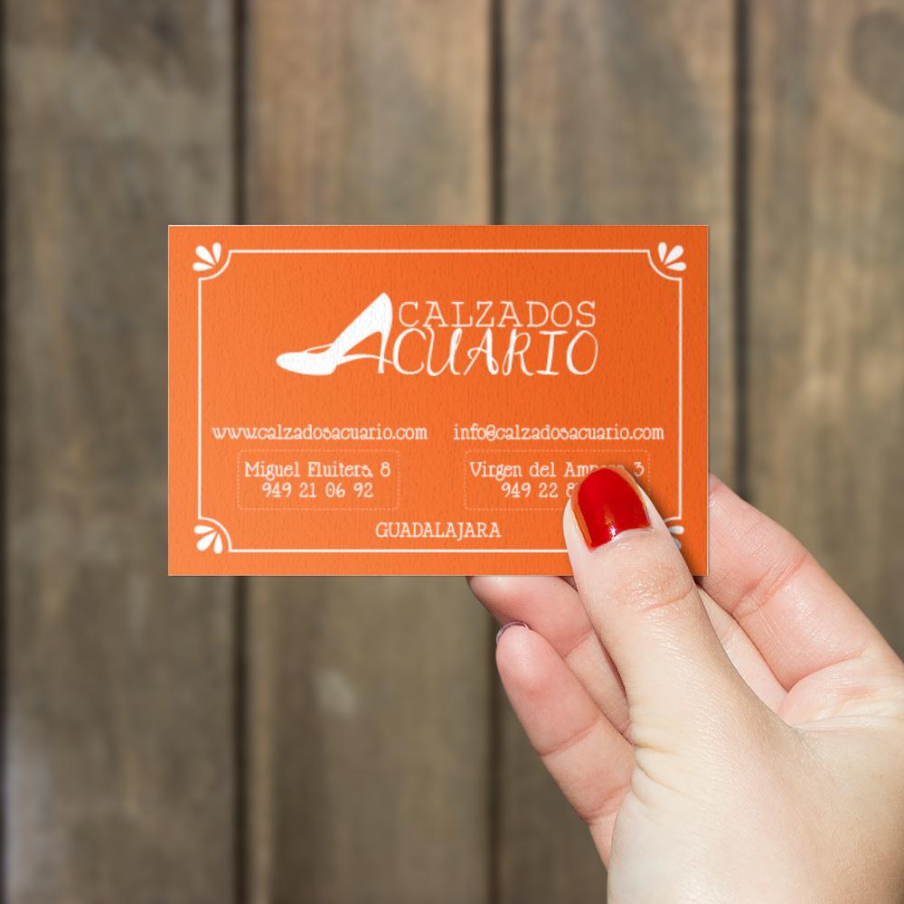mockup_acuario_tarjetas_de_visita