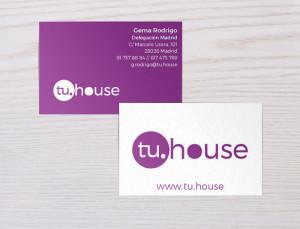 Tu.house