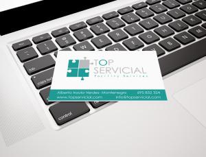 Top Servicial