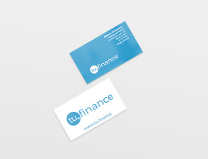 Tu.finance