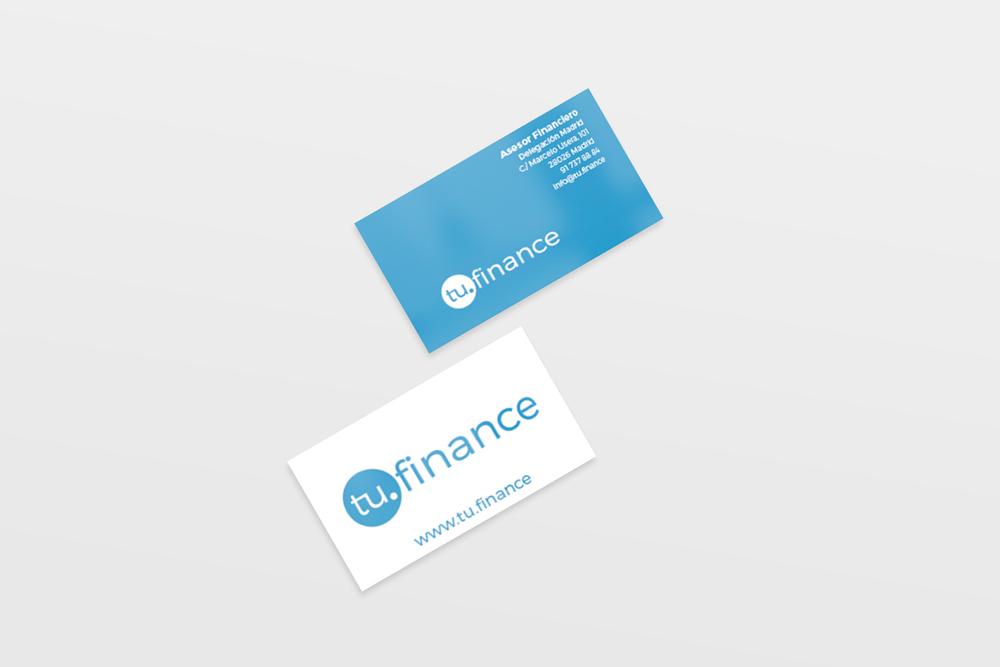 tufinance_mockup