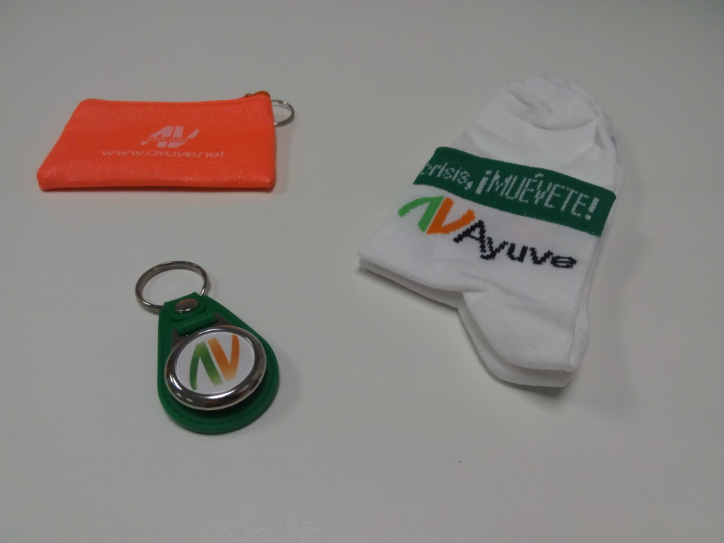 regalos_navidenos_ayuve