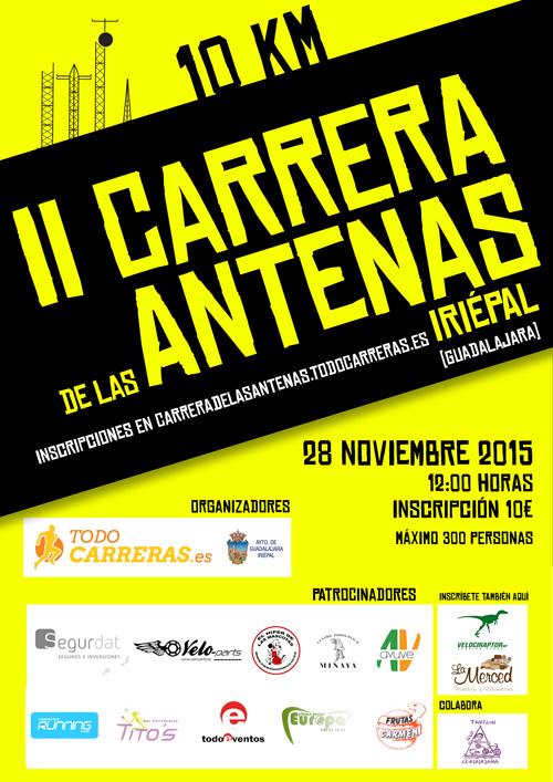 cartel_carrera_antenas_iriepal_ii_diseno_ayuve