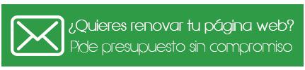 boton_pedir_presupuesto_ayuve_renovar_web