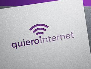 Quiero Internet