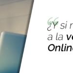 Renuévate en 2019 (III): comienza a vender por Internet