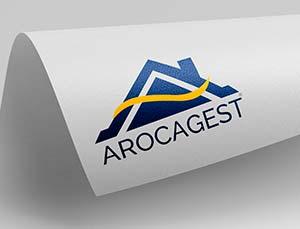 Arocagest