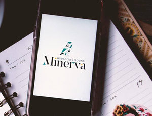 Asesoría Laboral Minerva