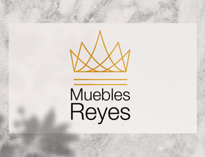 Muebles Reyes
