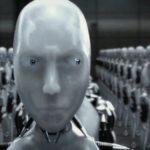 La robótica en 2020