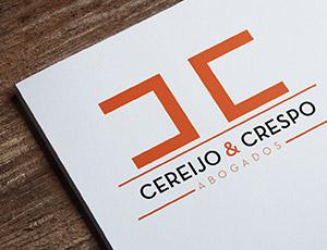 Cereijo y Crespo Abogados