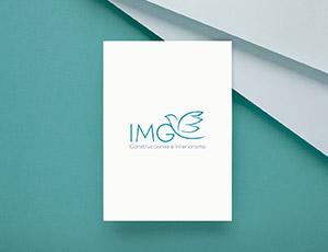 IMG Construcciones e Interiorismo