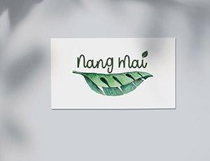 Nang Mai