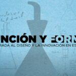 Documental «Función y forma. Diseño en España. Medio siglo contigo»